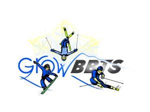GROW-BBTS-Logo-4C