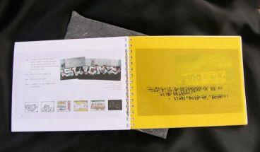 aw-graffitibook-41