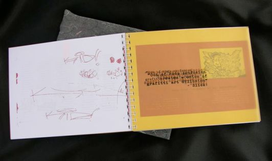 aw-graffitibook-51