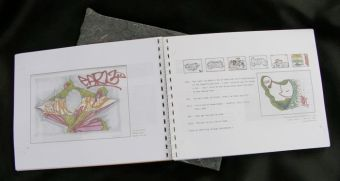aw-graffitibook-53