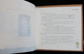 rtsbook-18