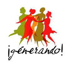 Génerando logo UN Dominican Republic project
