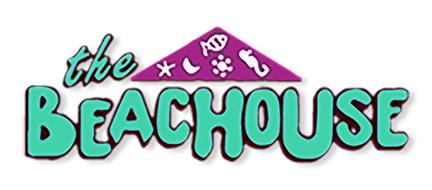 beachouse_logo_ov