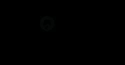 CTL Logo, short horizontal version, b/w