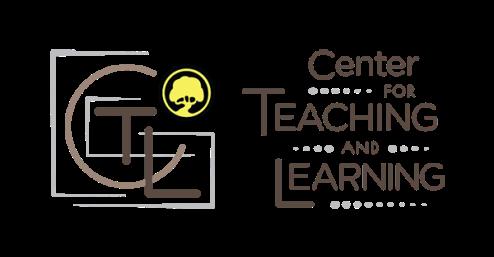 CTL Logo, short horizontal version, color