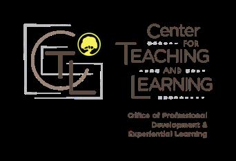 CTL Logo, full horizontal version, color