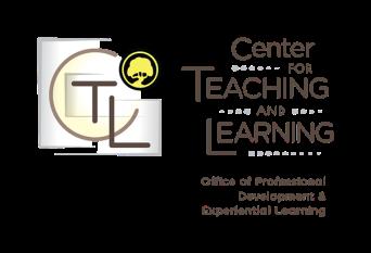CTL Logo, full horizontal version, rich color