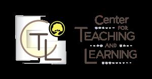 CTL-Logo_horz1-clr