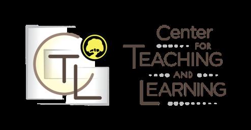 CTL Logo, short horizontal version, rich color