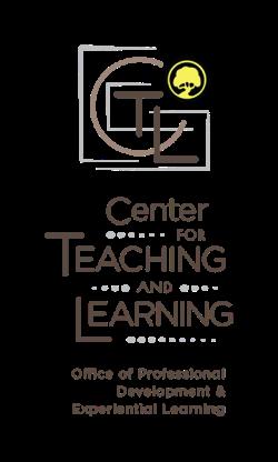CTL Logo, full version, color