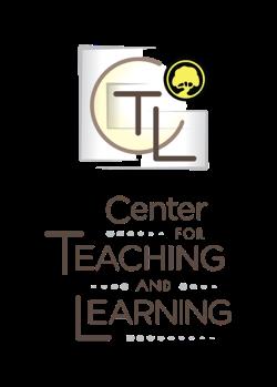 CTL Logo, short version, rich color