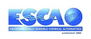 esca-logotype-v2combo-B
