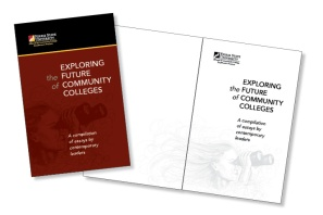 Exploring the Future of Community Colleges
