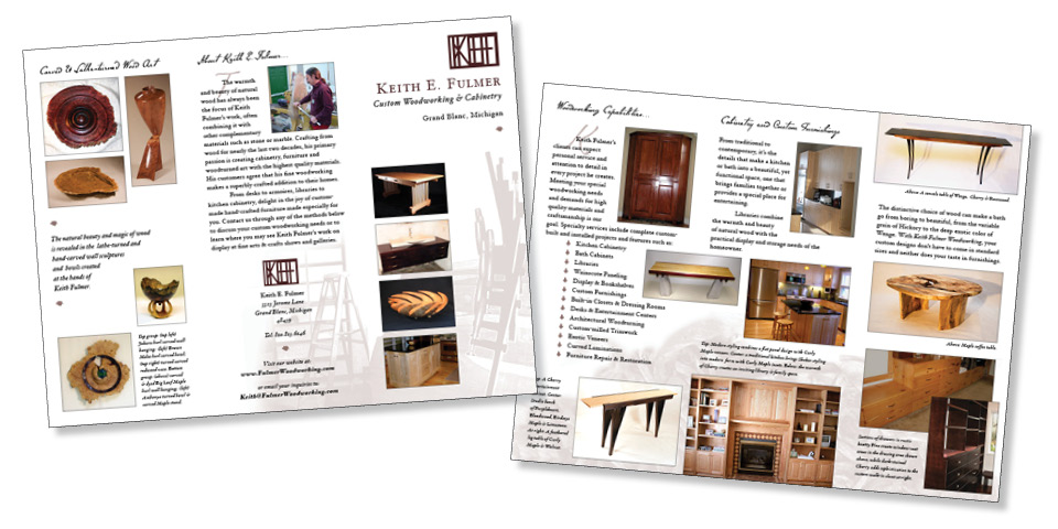KEF_woodworking-brochure