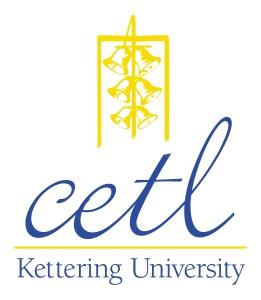 Kettering-CETL-vt