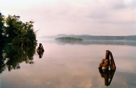 MFulmer-Hudson_Riverscape-051985-sm