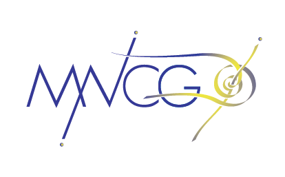 MNCG - Monogram, full color