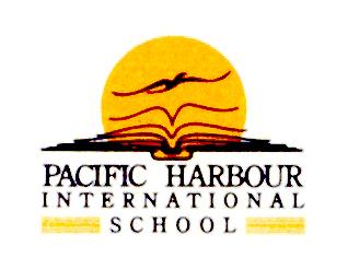 Pacific Harbour International School (Fiji)