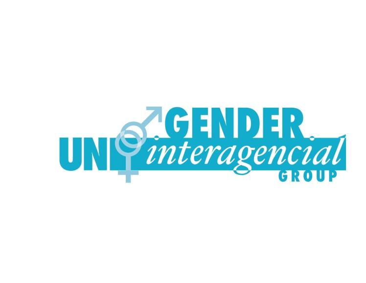 UN Gender Interagencia Group